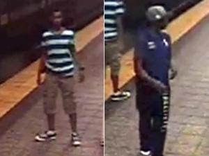 public-lewdness-suspects-7-train