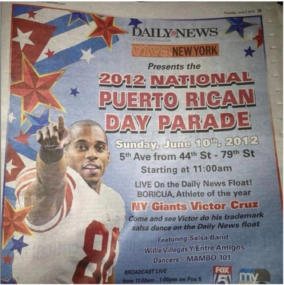 pr_parade_cubanflag