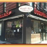 Restaurant Review: Goodfellas LES