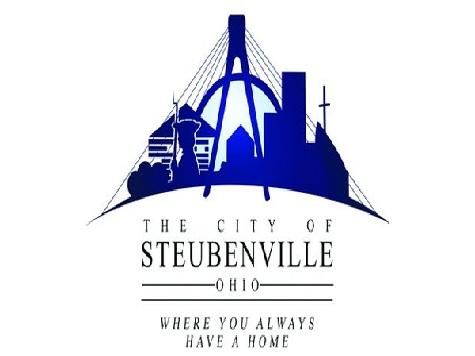 steubenville-logo