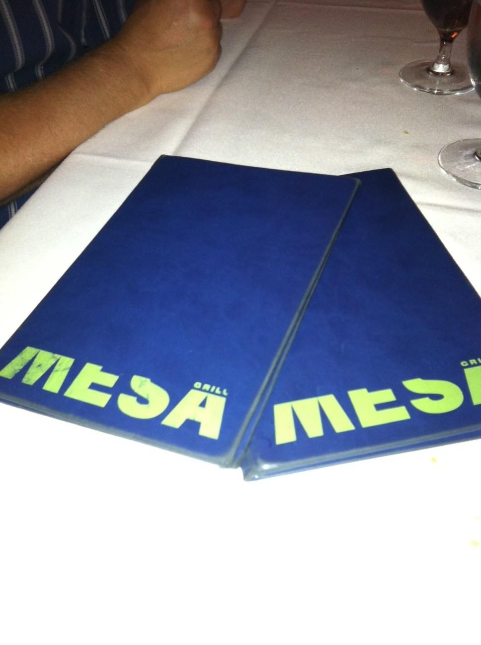 mesa_grill_main