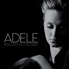 Adele-Rolling_In_The_Deep