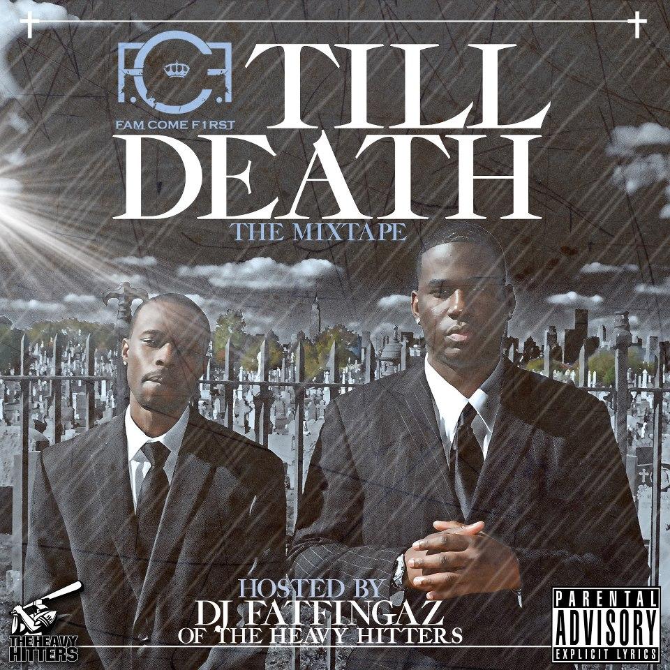 fcf till death