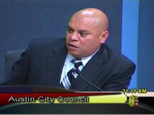Austin-Council-Member-Mike-Martinez