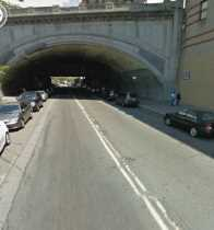 1631_overpass2