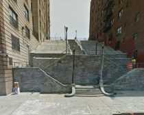1631_steps