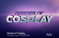 Heroes-of-Cosplay