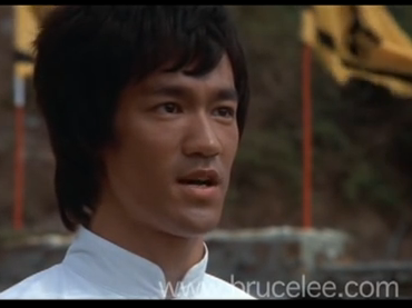 bruce lee boards