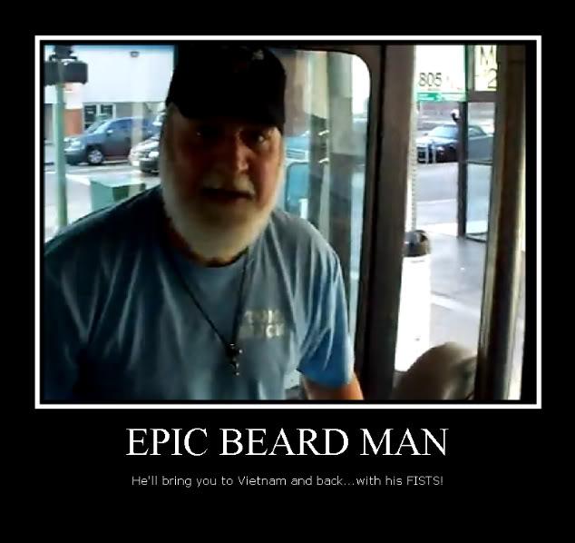 epic-bearded-man-1