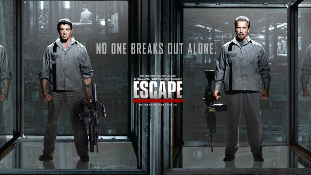 escape-plan-schwarzenegger-stallone
