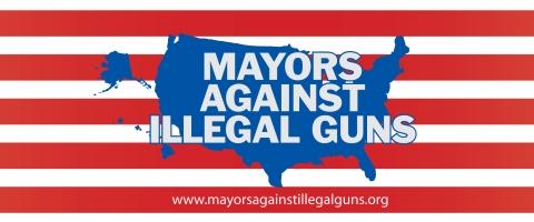 MayorsAgainstIllegalGuns
