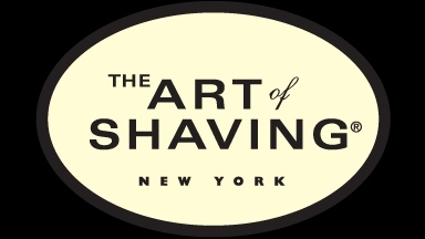The art of shaving3