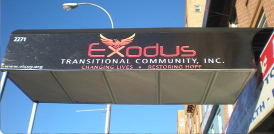 exodus banner