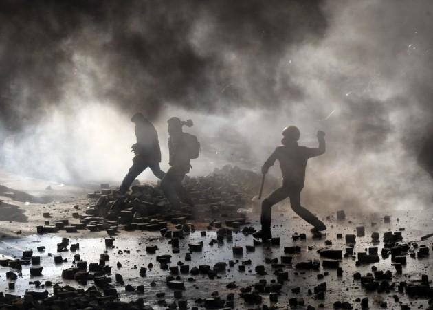 ukraine-kiev-protest-riot-004-630×451