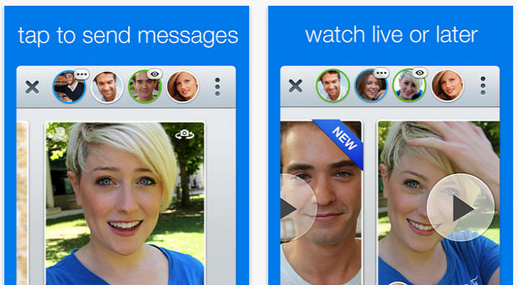Glide-Video-Texting-App-Gets-Really-Fast