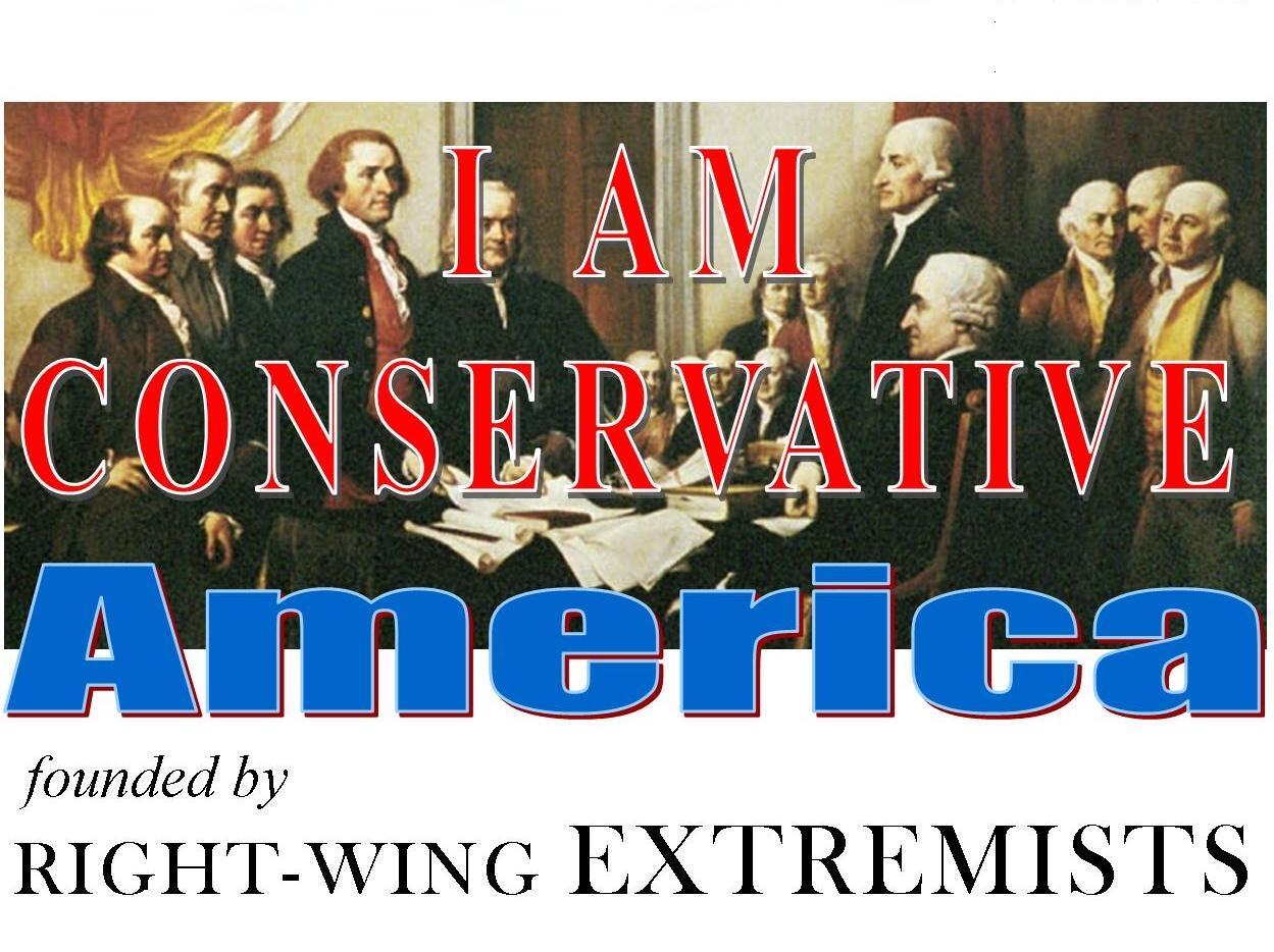 I-Am-Conservative-America