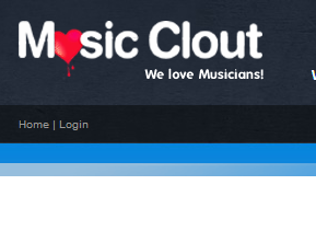musicclout