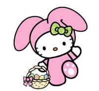 hello-kitty-easter