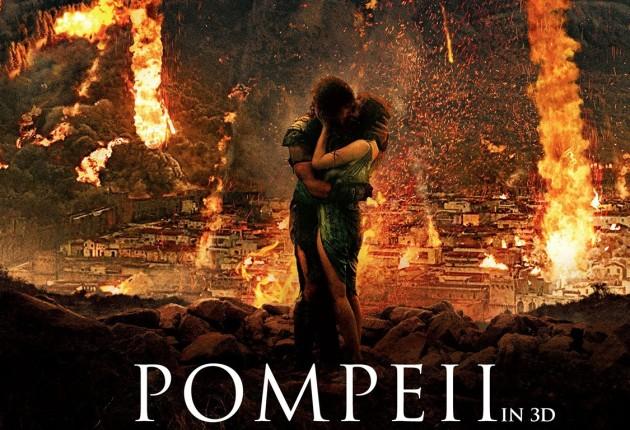 Pompeii-movie-poster-630×430