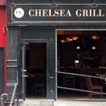 Chelsea Grill of Hell's Kitchen