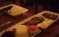 Katarina bar & Grill