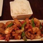 Mint's Thai Kitchen