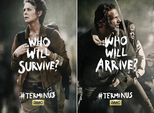 walking-dead-season-4-finale-posters