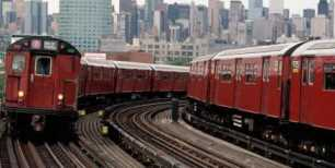 2_7_trains_queens_copy