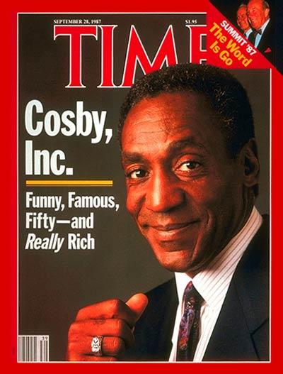 Bill-Cosby-PR
