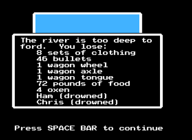 oregon trail2