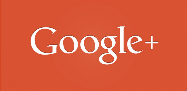 Google-Plus-Logo-650×318