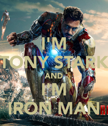 i-m-tony-stark-and-i-m-iron-man