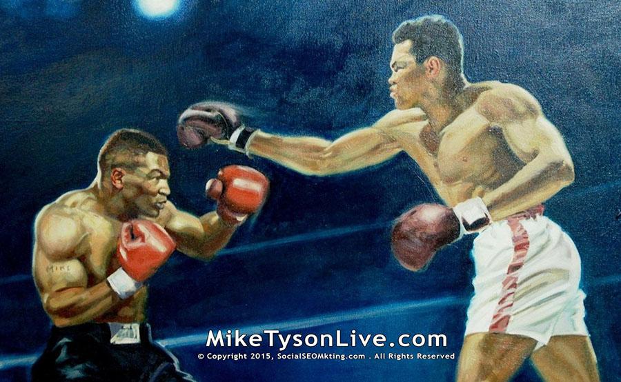 Blog-526-Mike-Tyson-News-Video-Ali-vs-Tyson-b-copy