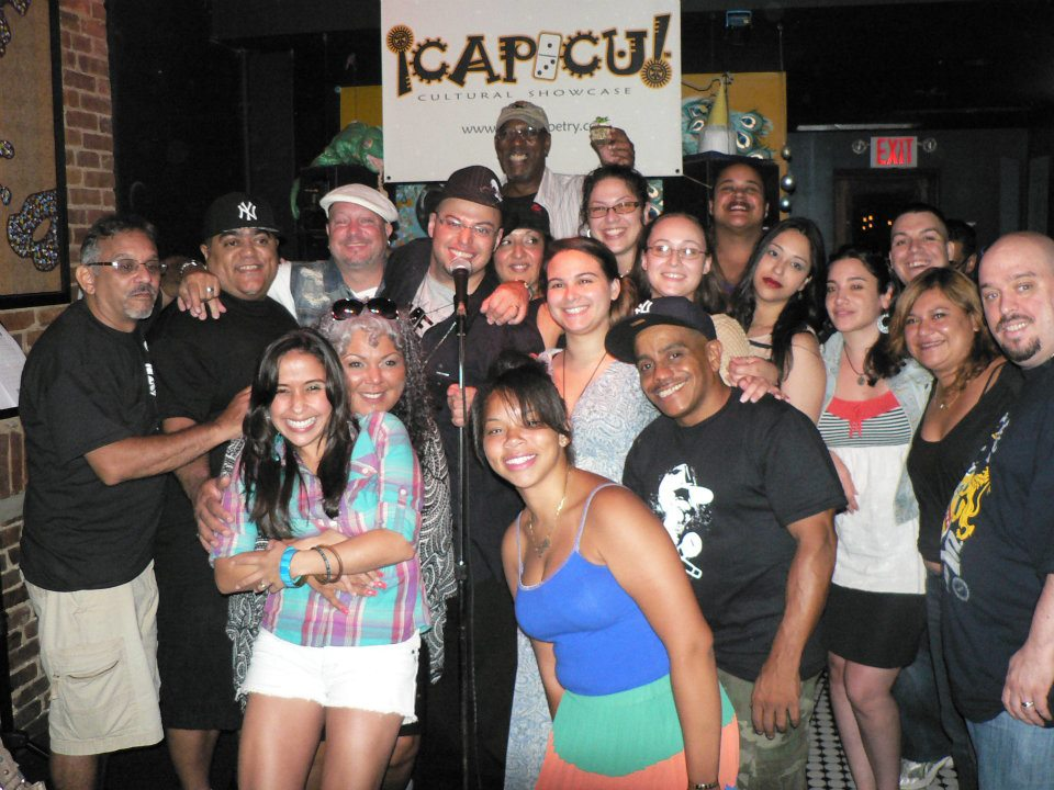 capicu-group-finding-latino