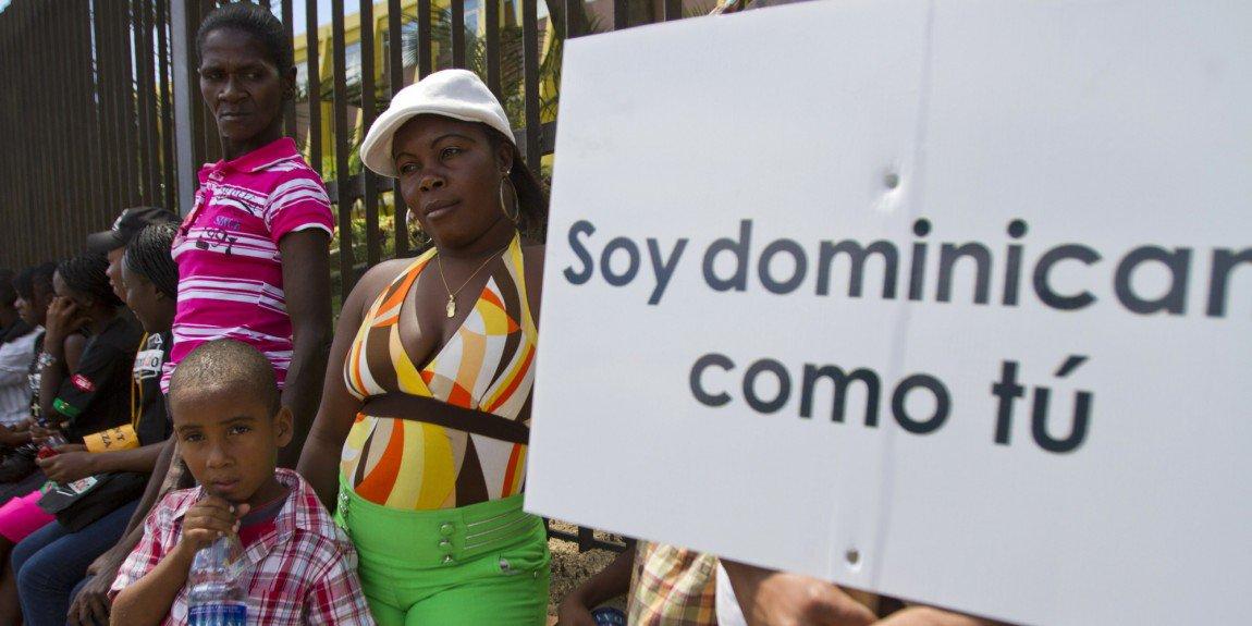 o-DOMINICAN-REPUBLIC-CITIZENSHIP-facebook-1150×575