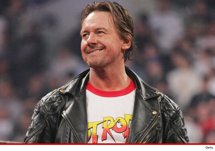 0731-roddy-piper-getty-3