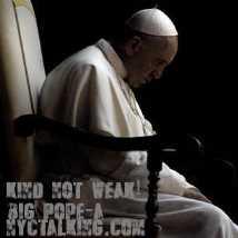 20140127-pope-x306-1390859933