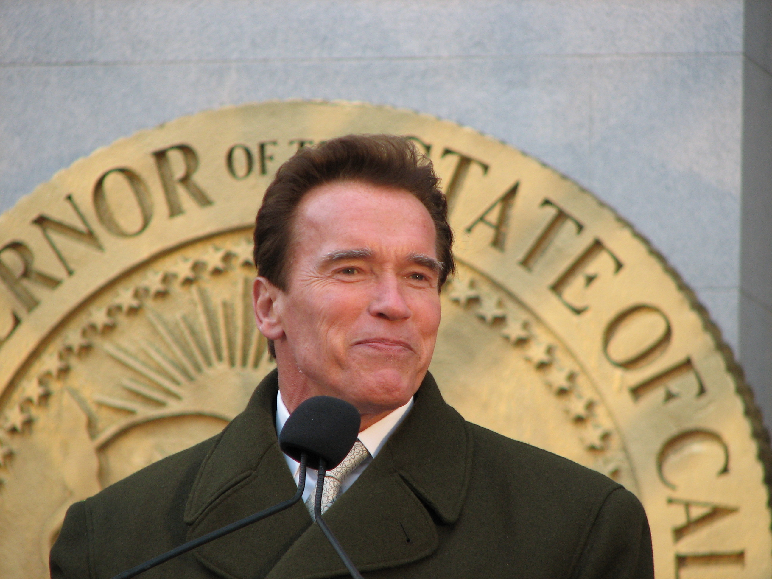Governor_Arnold_Schwarzenegger
