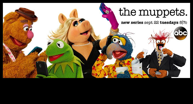 Slider-TheMuppetsABC-02