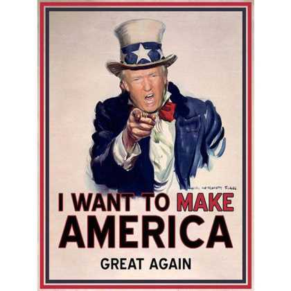 donald-trump-make-america-great-uncle-sam