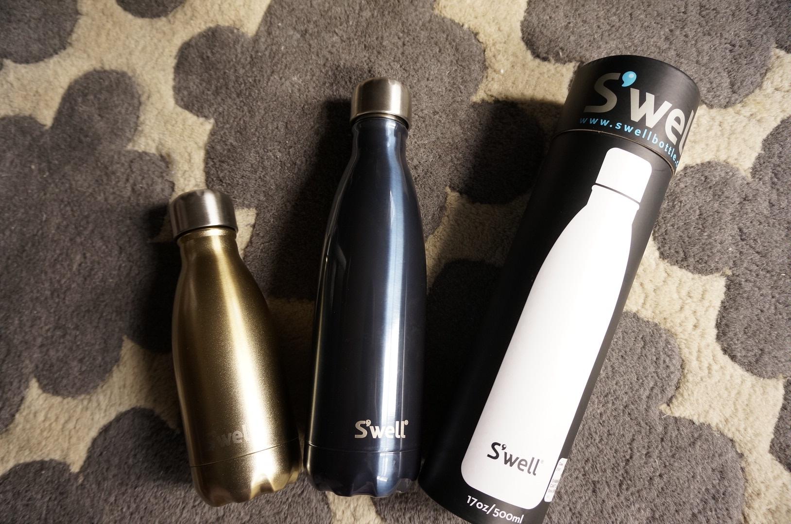 swell bottle 2
