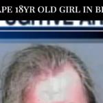 5 Men Rape 18 Year Old Woman In Brooklyn