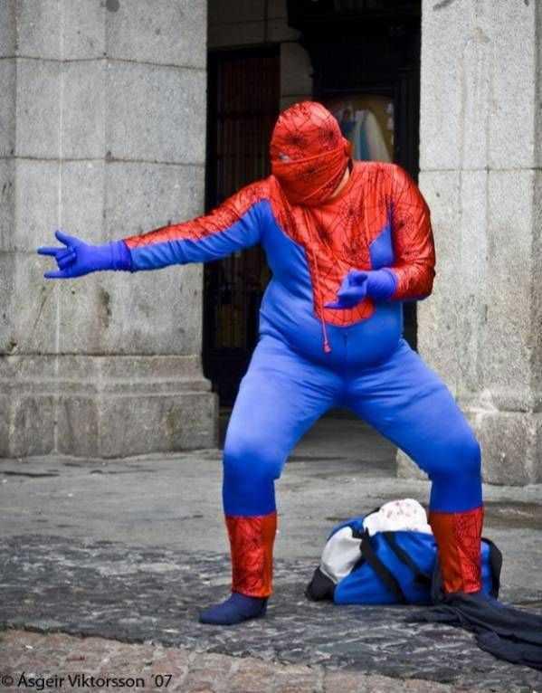 fat-guy-spiderman