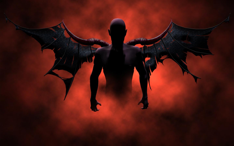 demons-09