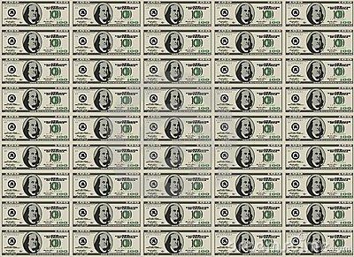 money-sheet-9114406