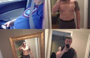 angel rodriguez fitness transform