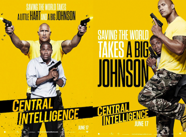 Central-Intelligence-Poster