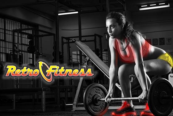 retro fitness2