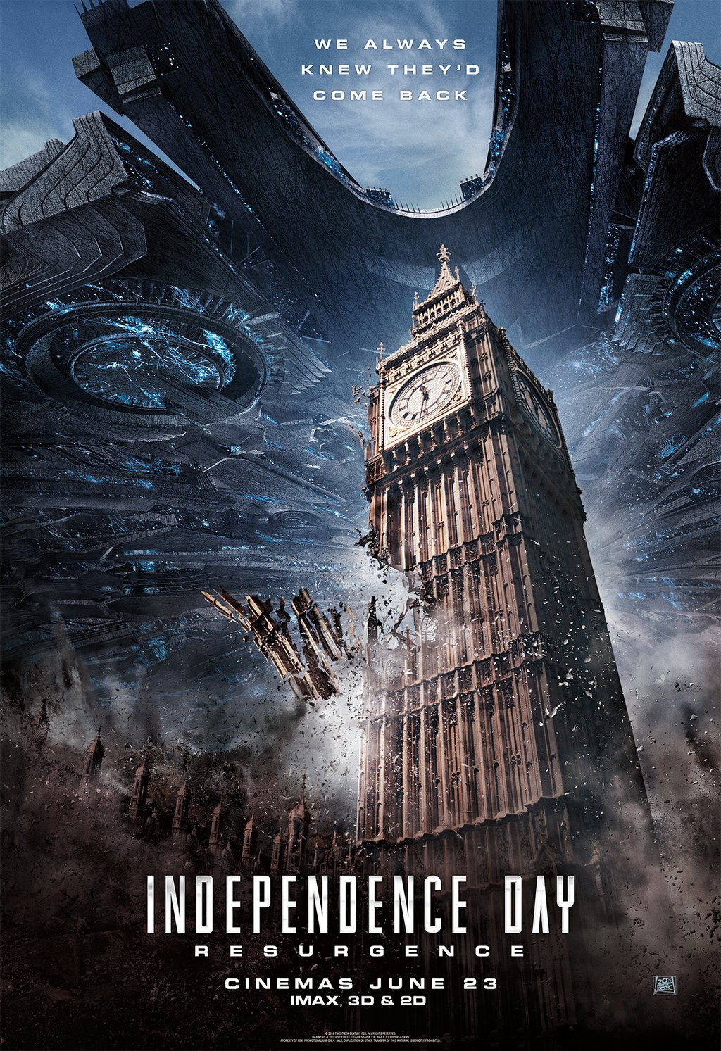 independence_day_resurgence_ver11_xlg