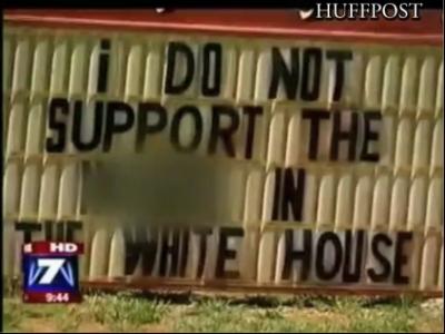 obama-protest8